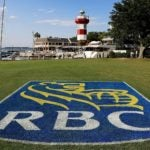rbc heritage lighthouse logo