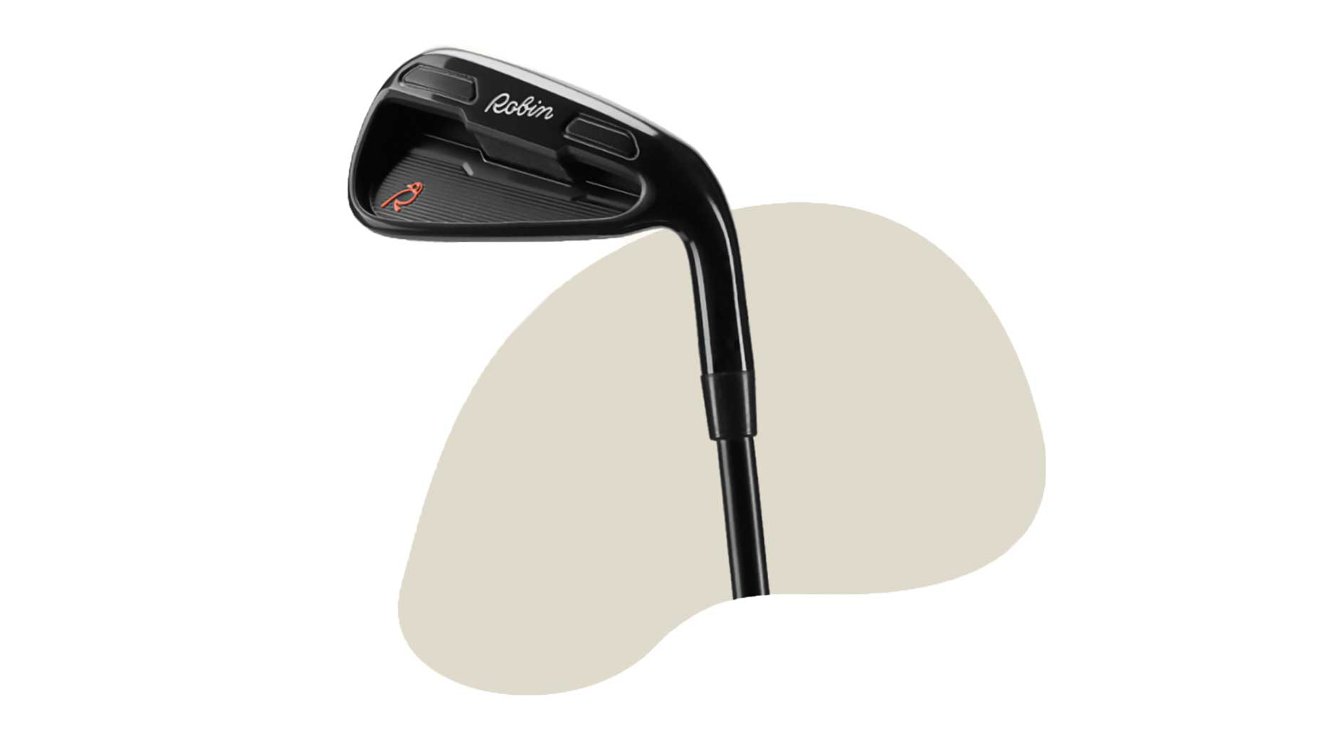Robin Golf golf clubs