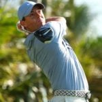 Charles Schwab Challenge odds to win: Rory McIlroy tops a stacked field