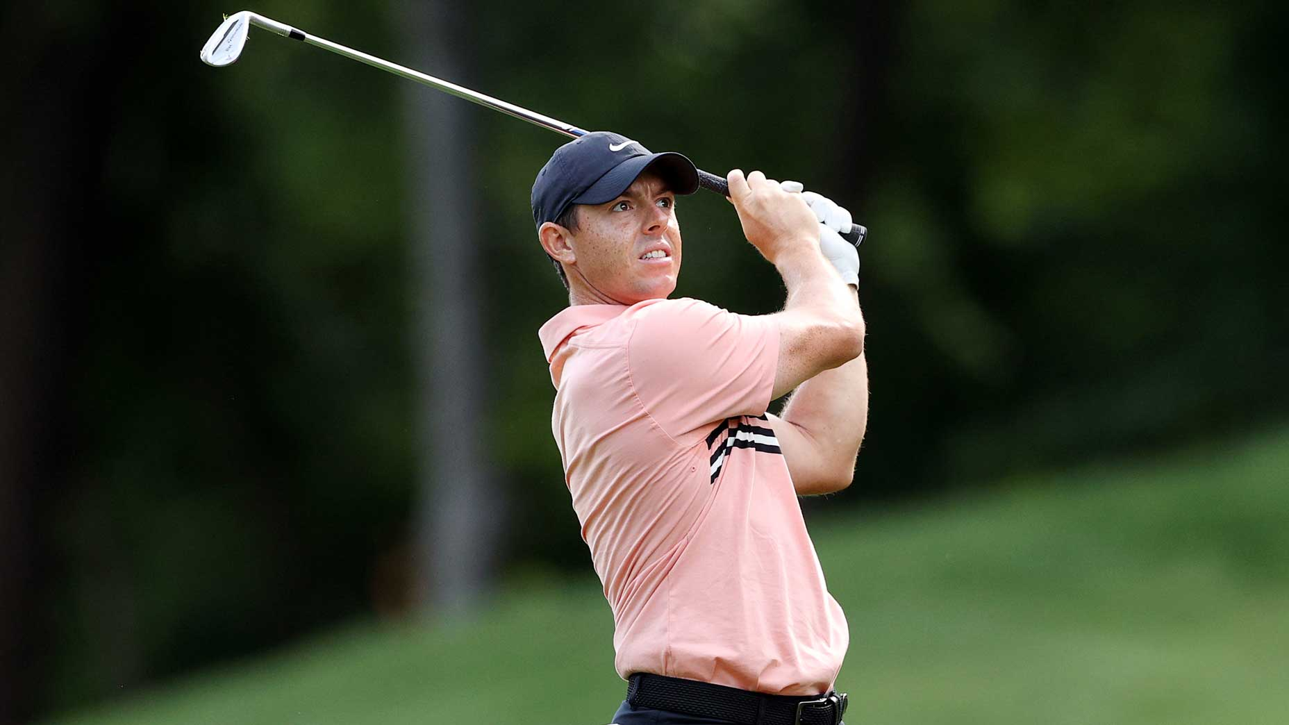 Lpga golf live tv
