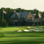 This year's U.S. Open will be different, but no less meaningful than it's ever been