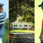 Bryson DeChambeau, Tiger Woods and the 2020 Masters.