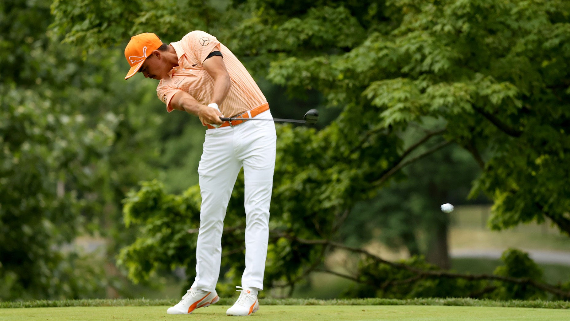 workday charity open rickie fowler