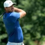 brooks koepka swings