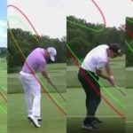 pga tour pros swing breakdown