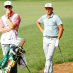 joe skovron and rickie fowler