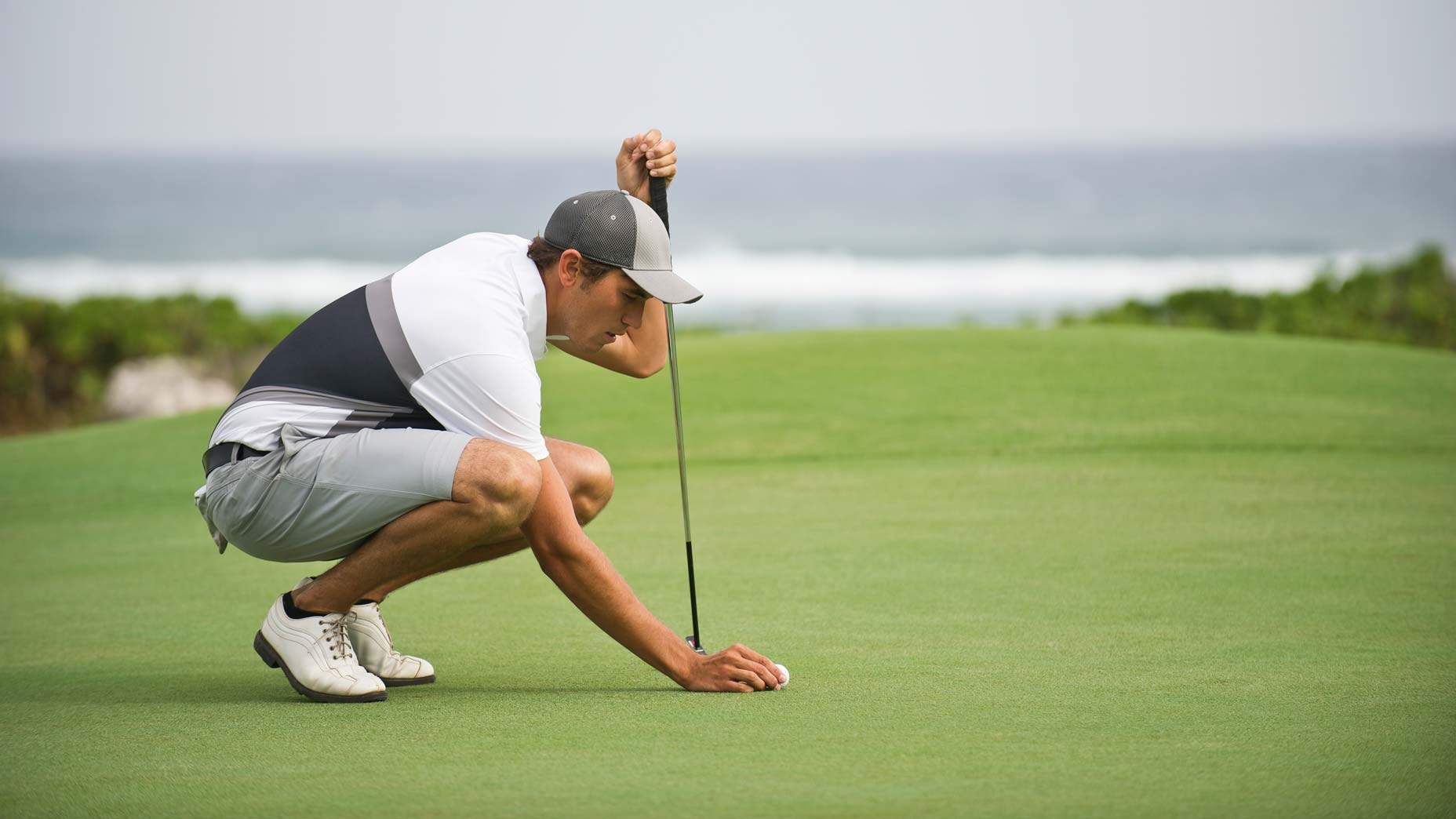 19 simple tips every mid-handicap player MUST know