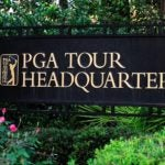 PGA Tour headquarters