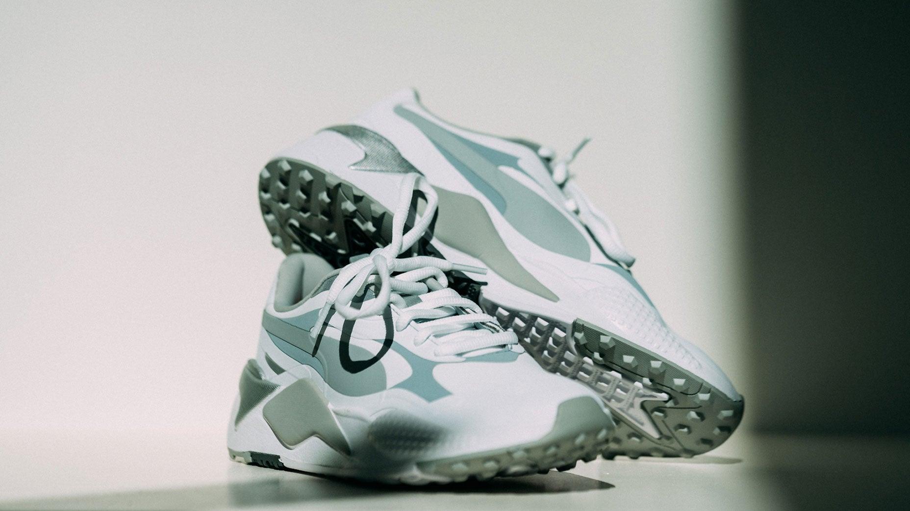 Puma Rs G Golf Shoe One Thing To Buy This Week Golf Com