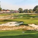 The 9 best and most affordable par-3 courses in the United States