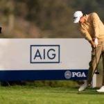 Adam Scott PGA Championship