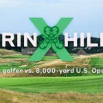 erin hills us open course