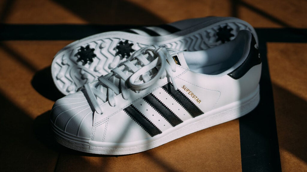 adidas superstar offers