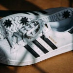 One thing to buy this week: Adidas Superstar golf shoes