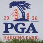pga championship logo