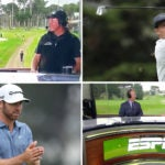pga championship unexpected winners
