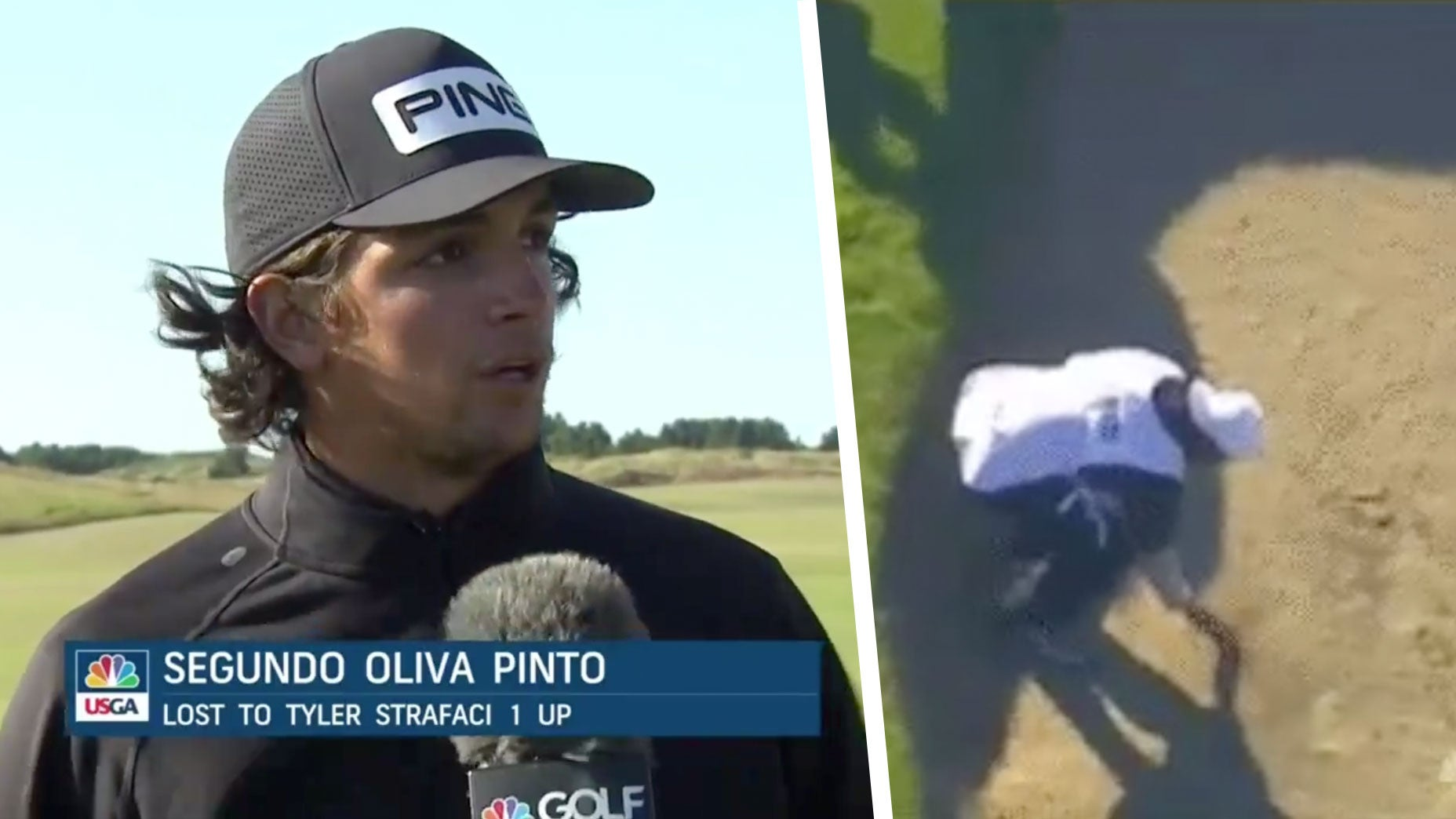 Segundo Oliva Pinto