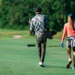 GOLF Fall 2020 Style Guide: These brands make the coolest bags and headcovers