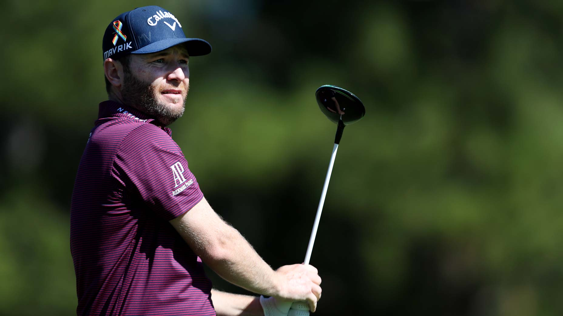 golf.com