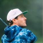 GOLF Fall 2020 Style Guide: 8 hoodies to wear on the golf course