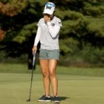lydia ko disappointed