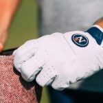 GOLF Fall 2020 Style Guide: 4 trendy glove brands you should know about