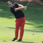 patrick reed swings