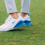 GOLF 2020 Fall Style Guide: 12 modern and trendy golf shoes