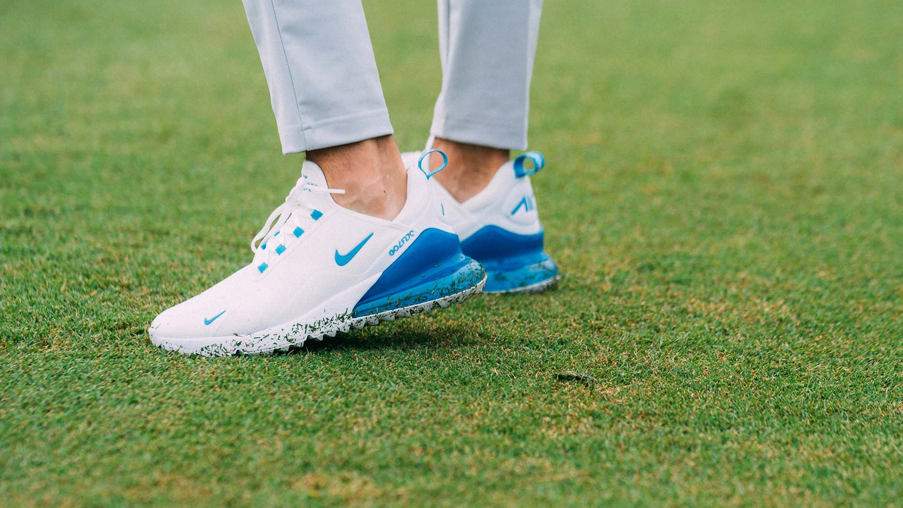 GOLF 2020 Fall Style Guide