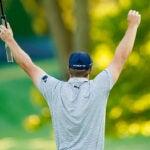 bryson dechambeau wins u.s. open