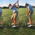 30 day challenge before swing