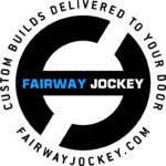 fairway jockey logo
