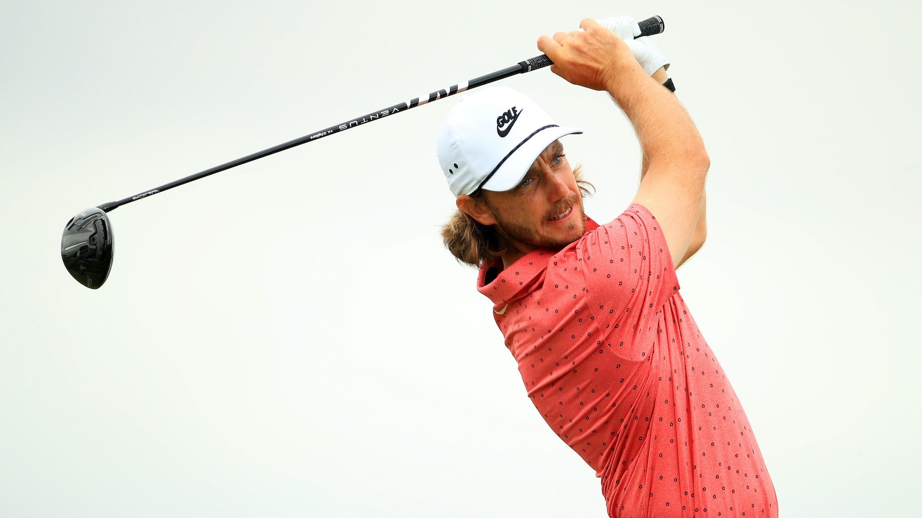 tommy fleetwood titleist tsi