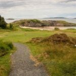 gairloch golf course