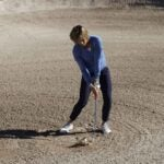 Krista Dunton bunker impact
