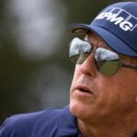 phil mickelson champions tour