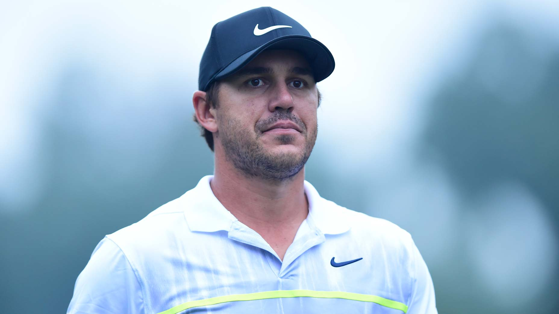 Brooks Koepka withdraws from U.S. Open citing health concerns