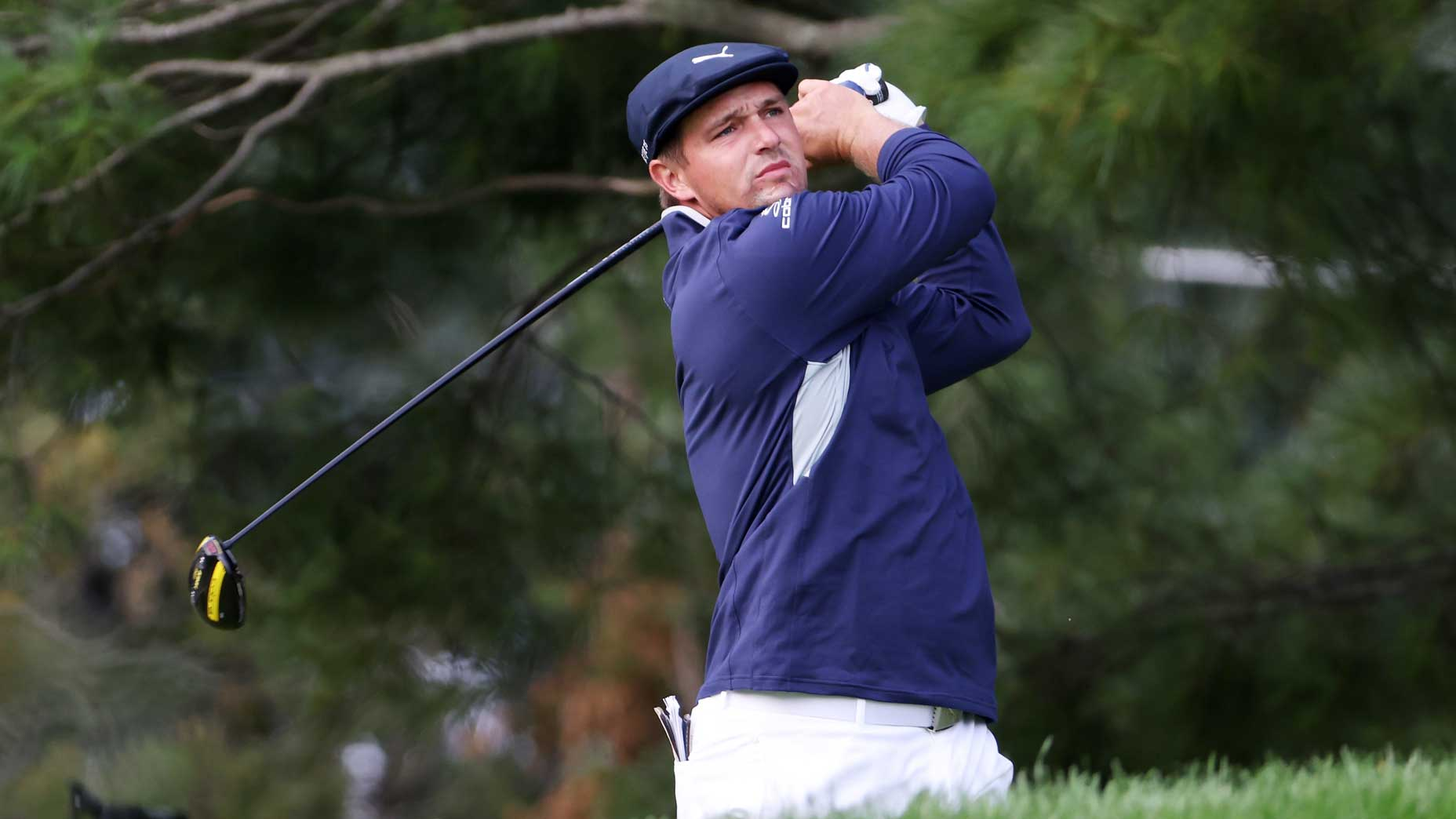 2020 u s  open round 3 tee times  pairings for saturday