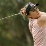 lexi thompson swings club