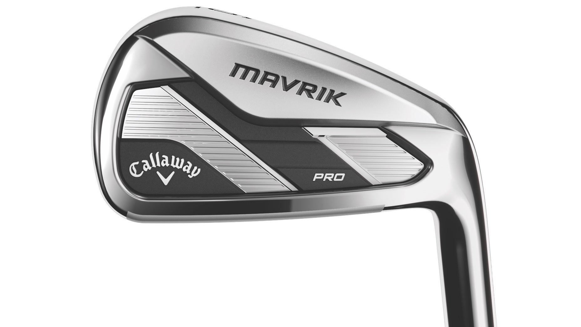 ClubTest 2020: These 5 players-distance irons are packed with forgiveness