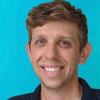 Luke Kerr-Dineen
