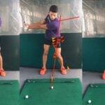 swing comparison skillest