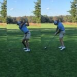 final swing sequence james colgan