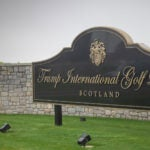 Trump International Golf Links