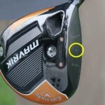 mickelson callaway driver