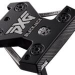pxg blackjack
