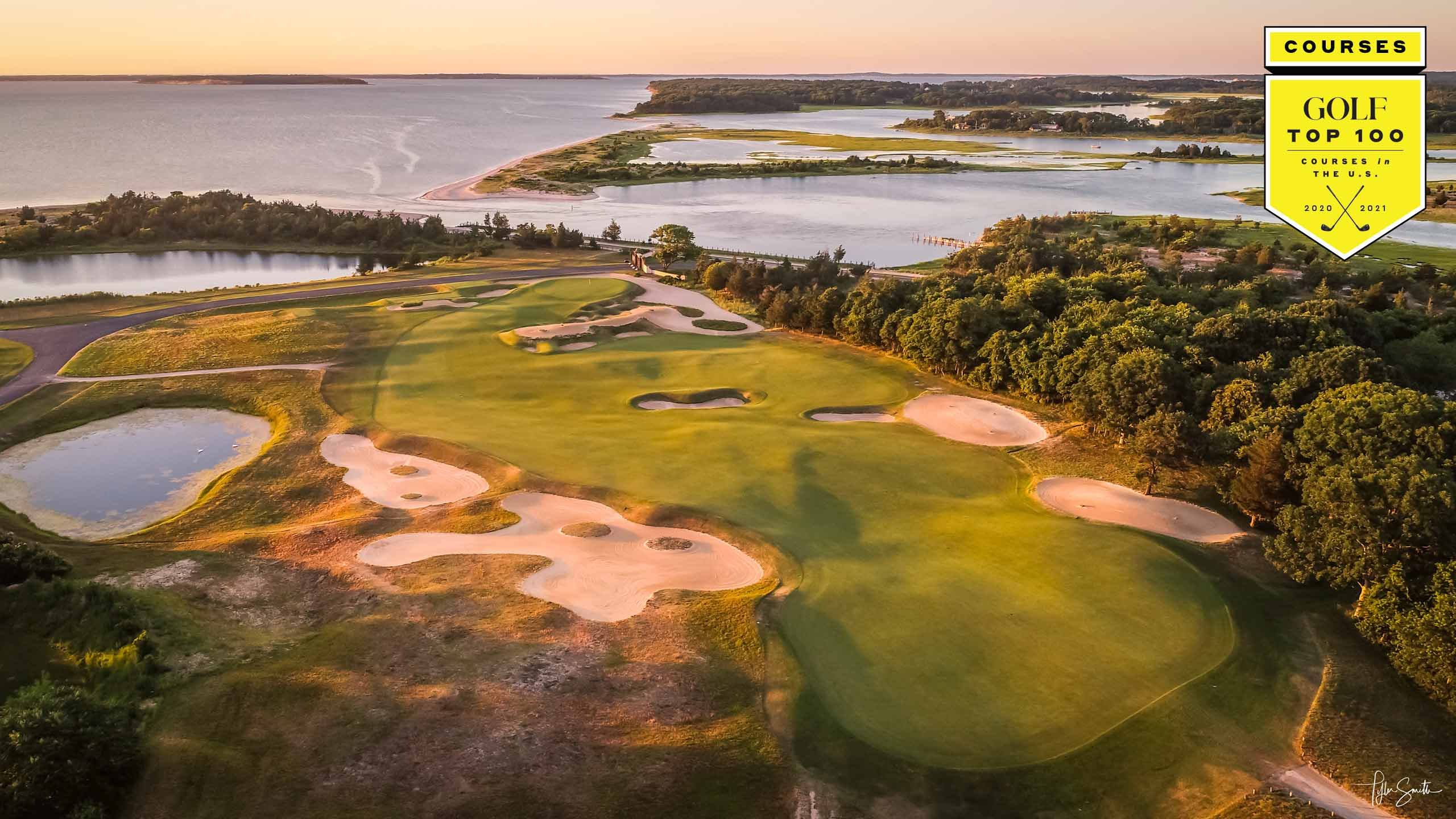 What our Top 100 Courses in the U.S. list reveals about ...