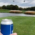 Pine Lakes Golf Club.