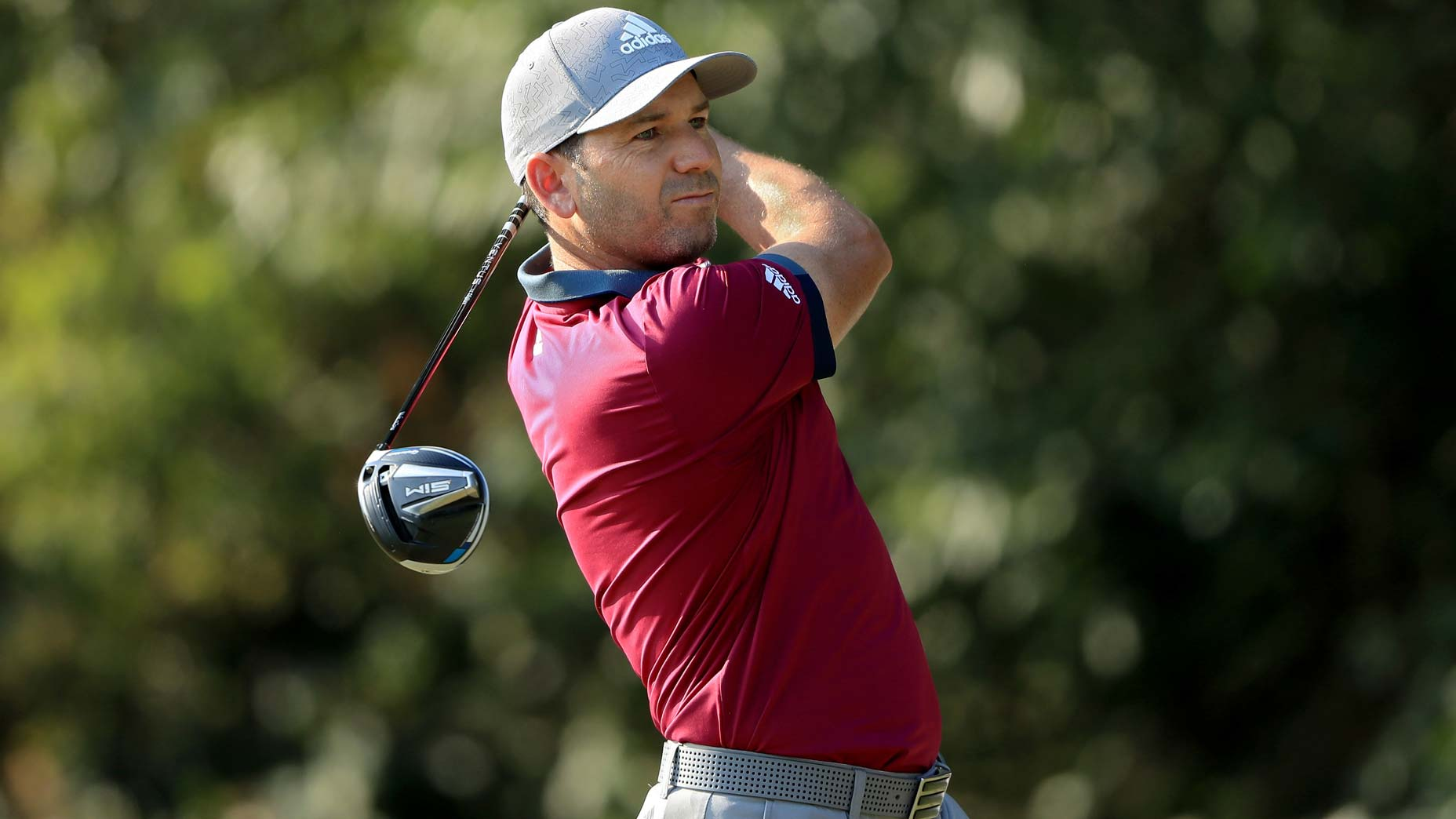 3 Things To Know After Round 3 Of The Sanderson Farms Championship