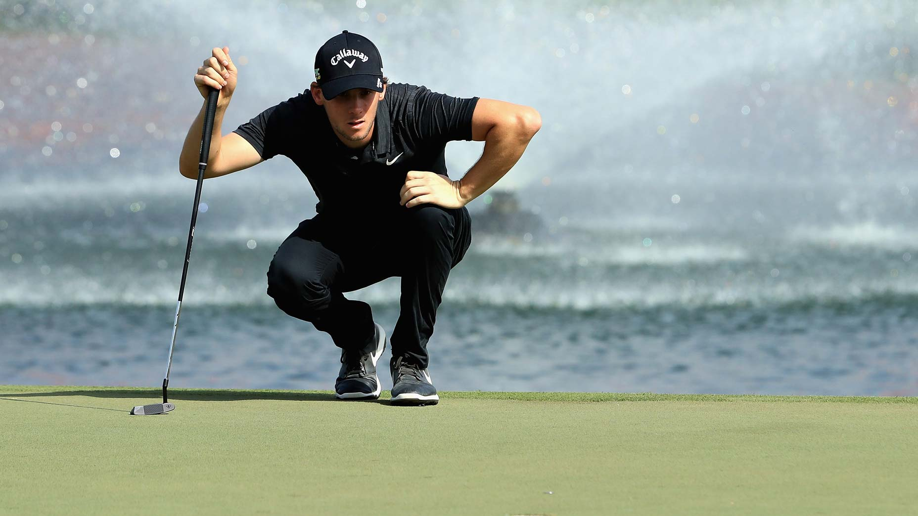 thomas pieters reads putts